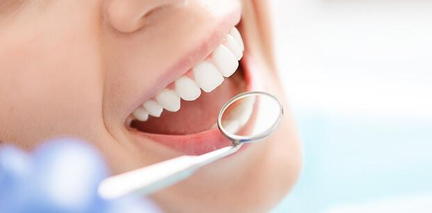 Diş Çekimi Nasıl Yapılır? | Mehmet Mimaroğlu | Blog