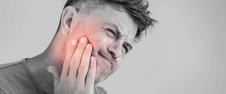 Diş Ağrısı Neden Oluşur ? Diş Ağrısı Nasıl Geçer ? | Mehmet Mimaroğlu